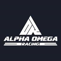 Alpha Omega Racing