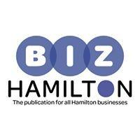 BIZ Hamilton