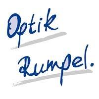 Optik Rumpel