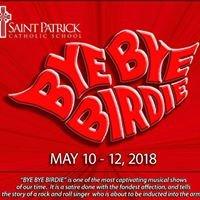 STPCS Theatre Arts