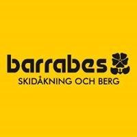 Barrabes Skidåkning och Berg
