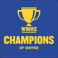 Champions of Wayne