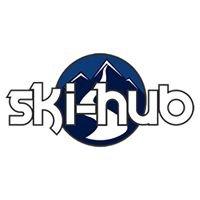 Ski-hub