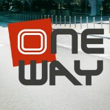 Wypożyczalnia samochodów One Way