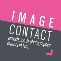Image Contact - Association de photographes - Lyon - Miribel