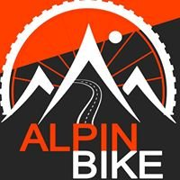 Alpin Bike