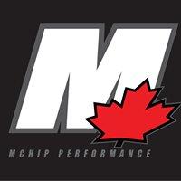 MCHIP Audio Performance Victoriaville