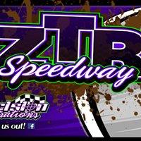 ZTR Speedway