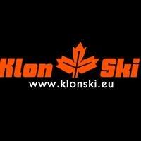 KlonSki