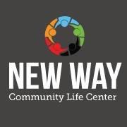 New Way Community Life Center