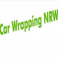 Car Wrapping NRW