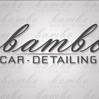 Bambo Car Detailing