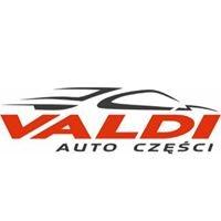 autoczescivaldi.pl