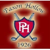 Paxon Hollow Golf Club