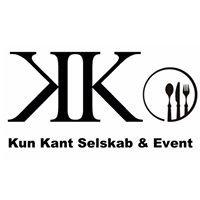 Kun Kant Selskab & Event