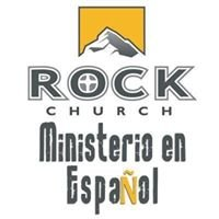 Rock Church Ministerio en Español