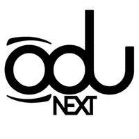 ODU Next