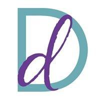 Dassani Dentistry