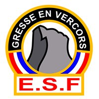 ESF Gresse en Vercors