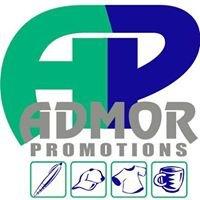 Admor Promotions