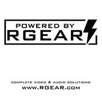 Rgear