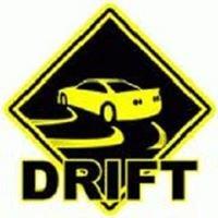 Tököl Drift