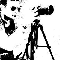 Fewshots Photography