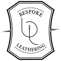 Bespoke Leathering Ltd