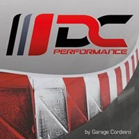 DC Performance by Garage Cordeiro