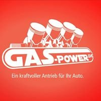 Gas-Power.de