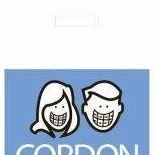 Cordon Orthodontics