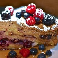 French Toast Bistro