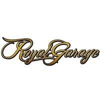 Royal Garage