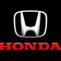 Honda Kemag