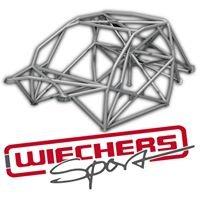Wiechers-Sport