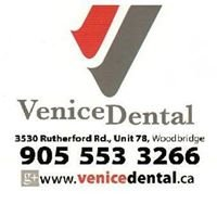 Venice Dental