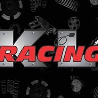 KL Racing AB