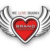 Spotted: Brand Club