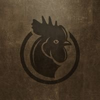 Pub Rooster