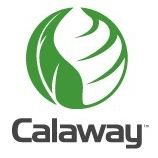 Calaway Trading, Inc.