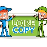 LOIRE COPY
