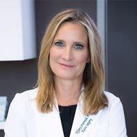 Dr. Tiffany Grunwald, Plastic & Reconstructive Surgery