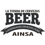 La Tienda de Cervezas