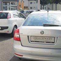 Automobile Quick seit 1982 in 58642 Iserlohn-Letmathe