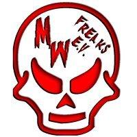MW-Freaks e. V.