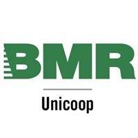 BMR Unicoop