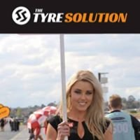 The Tyre Solution - Devonport