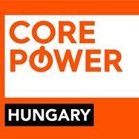 Core Power Fitnesz Klub