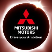 Mitsubishi - Auto Serwis Sikorski Sp.j.