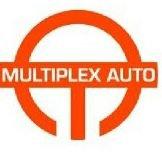 Multiplex Auto Care SDN BHD